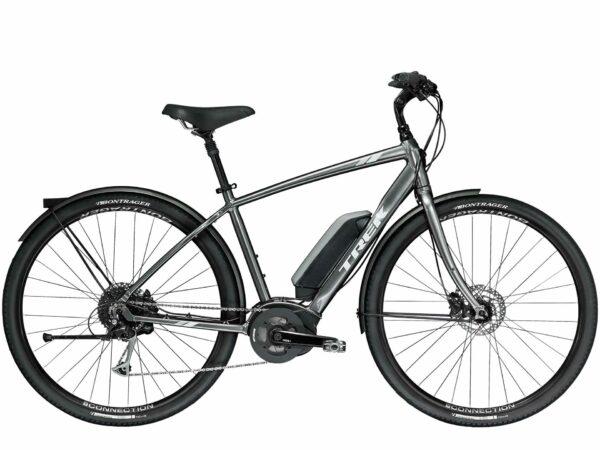 2018-verve-plus - bike rentals st. george