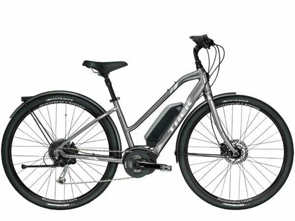 2018-verve-plus-low-step - specialized mountain bike in st. george