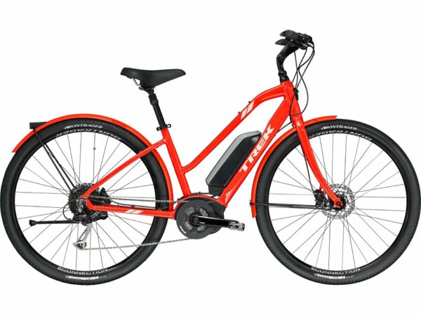 2018-verve-plus-low-step-red - specialized mountain bike in st. george