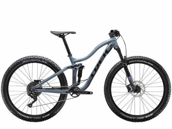 2019-fuel-ex-wsd - specialized mountain bike in st. george