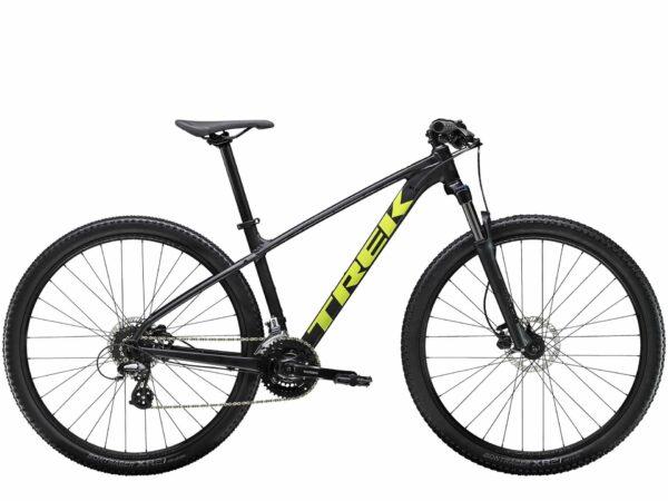 2019-marlin-6 - specialized mountain bike in st. george