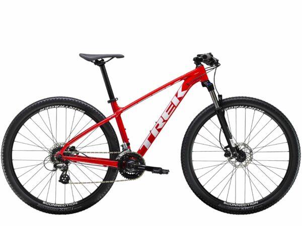 2019-marlin-6-red - bike rentals st. george