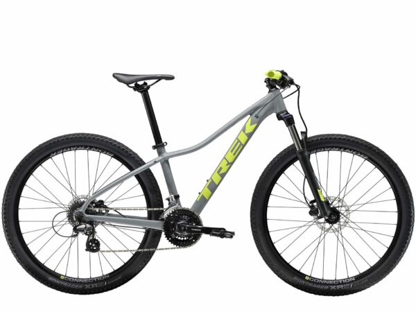 2019-marlin-6-wsd - specialized mountain bike in st. george