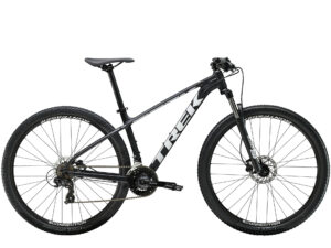 2020-Marlin-5-Black.jpg - bike rentals st. george