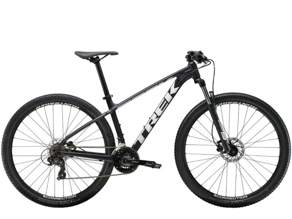 2020-Marlin-5-Black.jpg - specialized mountain bike in st. george