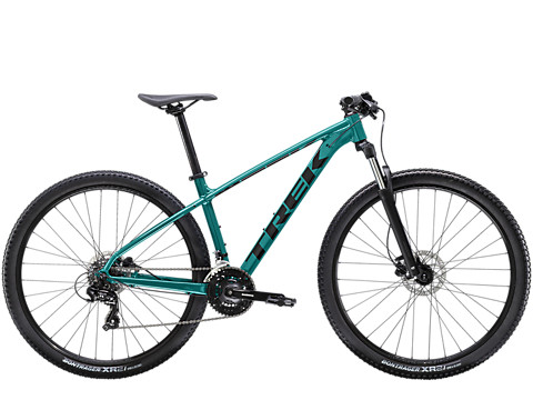 2020-Marlin-5-Teal.jpg - specialized mountain bike in st. george
