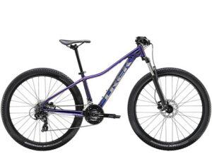 2020-Marlin-5-WSD-Pur.jpg - bike rentals st. george
