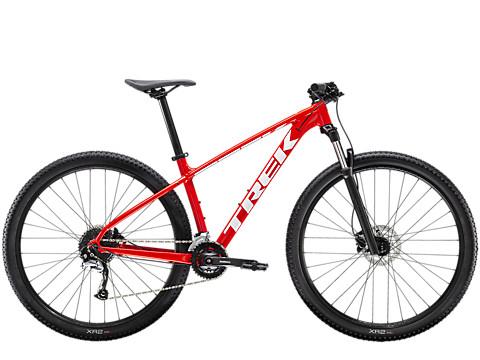 2020-Marlin-7-Red.jpg - bike rentals st. george