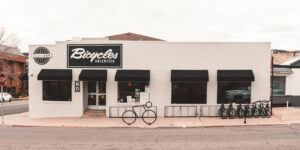 Bicycles Unlimited - st. george bicycle rentals