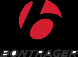 Bontrager Logo - bike rentals st. george