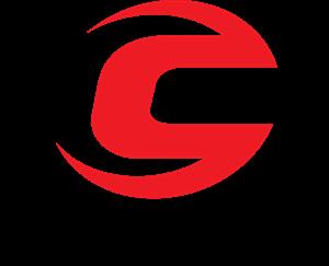 Cannondale Logo - bike rentals st. george