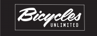 Bicycles Unlimited - st. george bike trails