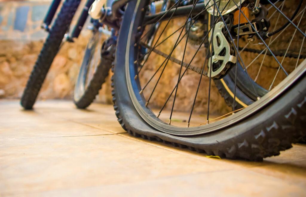 St. George Bike Trails