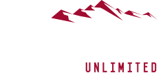 Bicycles Unlimited - st. george bikes for sale