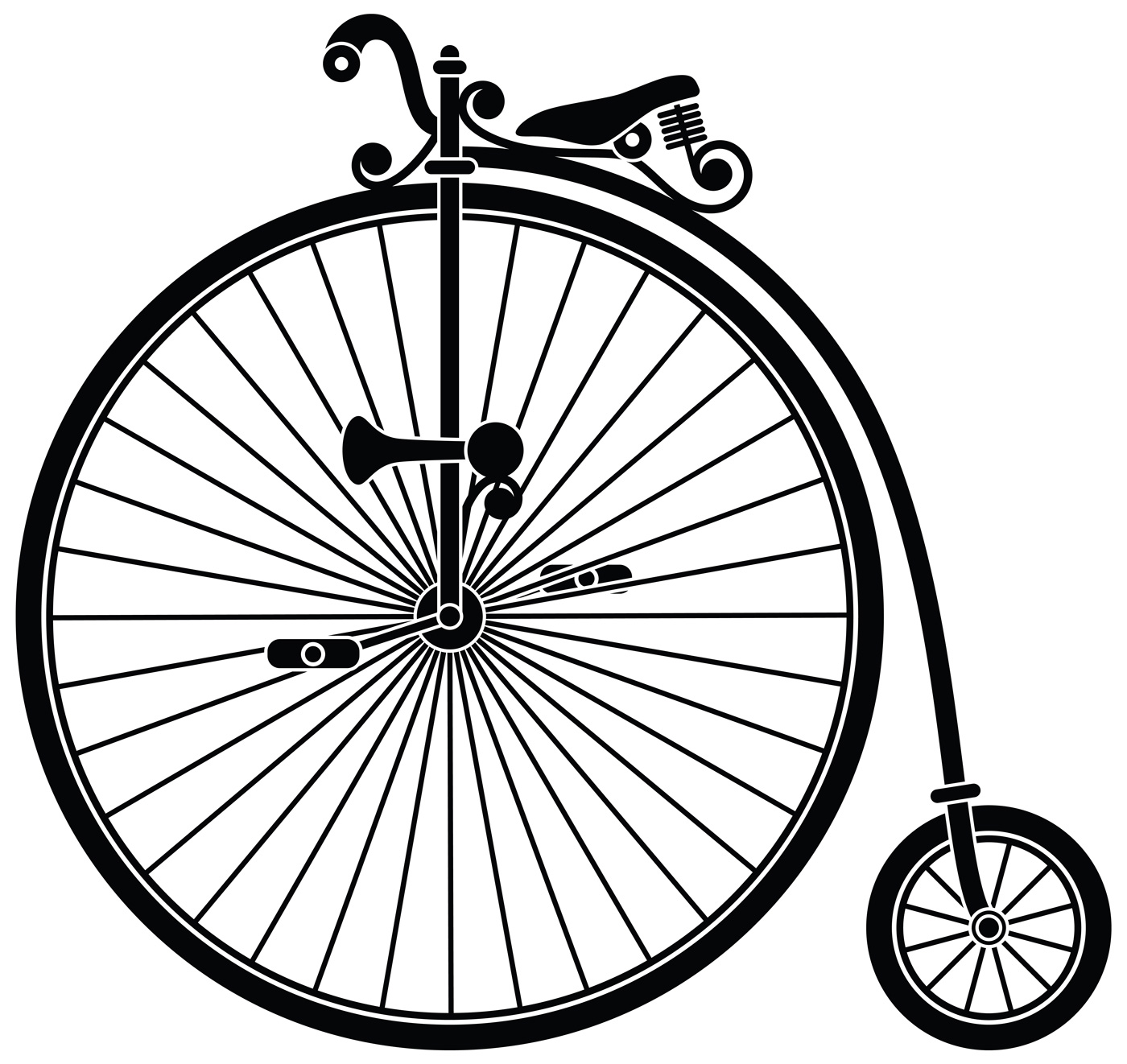 Bicycle Shop St. George