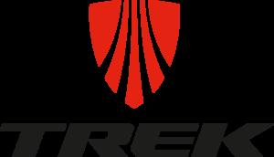 Trek Logo - bike rentals st. george